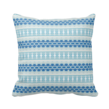 http://www.zazzle.com/blue_patterned_throw_pillow-189586589706493239