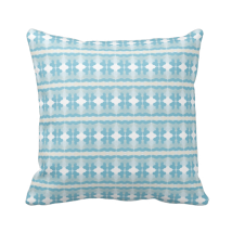 http://www.zazzle.com/soft_blue_and_white_patterned_throw_pillow-189718231769506279