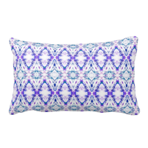 http://www.zazzle.com/abstract_patterned_blue_purple_patterned_pillows-189489683305972427