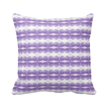 http://www.zazzle.com/purple_circles_throw_pillow-189291014062179863