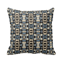 http://www.zazzle.com/black_and_blue_wavy_pattern_throw_pillow-189169295831694470