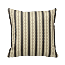 http://www.zazzle.com/white_and_black_patterned_throw_pillow-189979975220856734