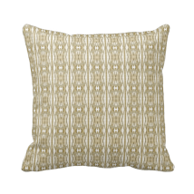 http://www.zazzle.com/patterned_tan_throw_pillow-189583950377970455