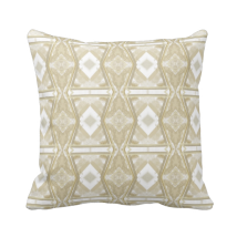 http://www.zazzle.com/tan_on_tan_abstract_patterned_throw_pillow-189182504805900542