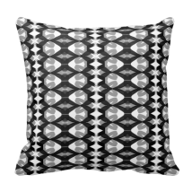 http://rlv.zcache.com/black_and_white_patterened_throw_pillow-rcd423a0acc3e400a9633fafd6a056863_i5f2k_8byvr_324.jpg