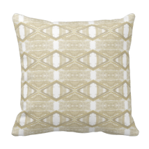 http://www.zazzle.com/tan_on_tan_abstract_patterned_throw_pillow-189342014471863106