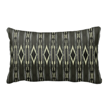http://www.zazzle.com/patterned_black_throw_pillow-189037081871294696