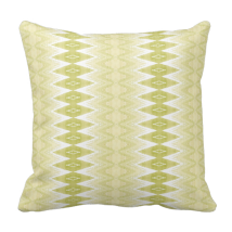 http://www.zazzle.com/soft_green_and_beige_throw_pillow-189688021565592158