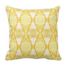 http://www.zazzle.com/yellow_and_tan_patterned_throw_pillow-189402040720609747